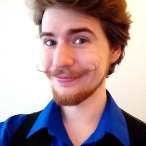 Profile picture for Ben Zingo