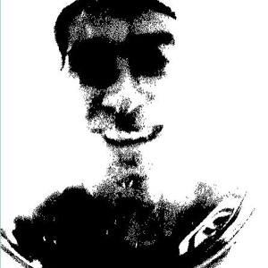 Profile picture for Edgar Alves
