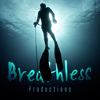 Breathless Productions