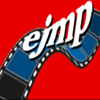 EJMProductions Video