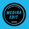 Medina Edit