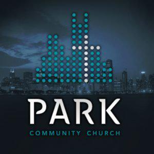 Profile picture for Park Community Church
