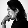 Daisuke Akiba