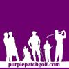 Purple Patch Golf