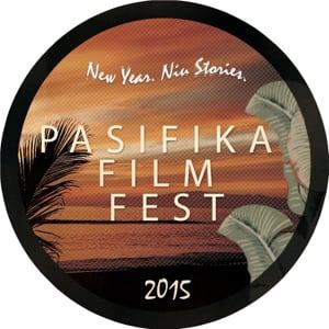 Profile picture for Pasifika Film Fest