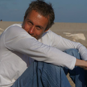 Profile picture for Dmitry Geller