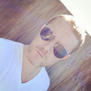 Profile picture for Jon Groat