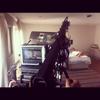 Antoine Video Producer