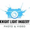 Knight Light Imagery