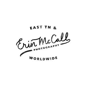 Profile picture for Erin McCall