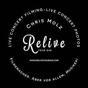 Profile picture for Chris Molz
