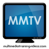 MultimediaTrainingVideos.com