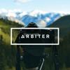 Arbiter Creative