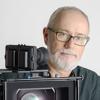 Ed Metz / FilmShooter LLC
