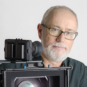 Profile picture for Ed Metz / FilmShooter LLC
