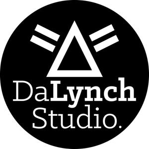 Profile picture for DaLynchStudio