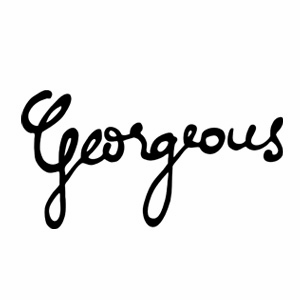 Profile picture for Georgeous