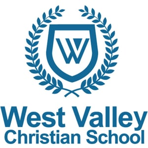 christian singles in west valley Prime timers worldwide is a social organization that provides older gay & bisexual men the opportunity to enrich their lives.
