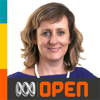 ABC Open Broken Hill