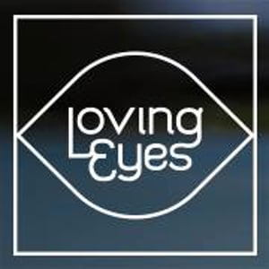 Profile picture for The Loving Eyes