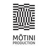 Motini Production