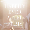 Happily Ever After Wedding Films