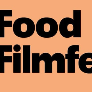 Profile picture for Food Film Festival