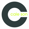 Caleson