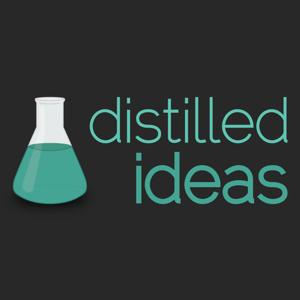 Profile picture for distilledideas.com