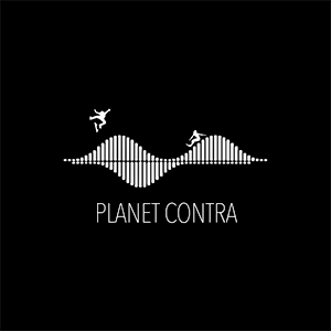 Profile picture for Planet Contra Movies