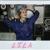 Lila Poppins