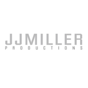 Profile picture for JJ Miller Productions