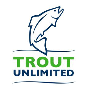 trout unlimited on vimeo