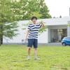 Shugo Ohashi