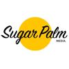 Sugar Palm Media