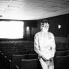Cinema Five Films