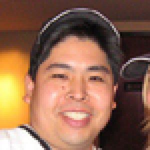 Profile picture for arkworld