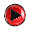 MediaBoss Televison