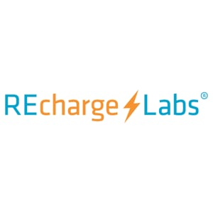 Profile picture for REcharge Labs & KidWind Project