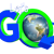 Let's Go™ Travel Network