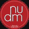 Northwestern Dance Marathon