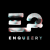 EnQueery