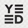 Yankee Division