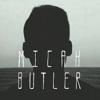 Micah Butler