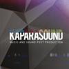Kaparasound