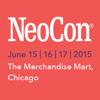 neocon_shows