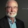 John S. Boles