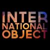 International Object