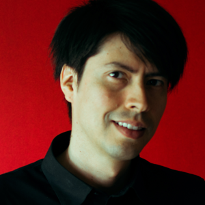 Profile picture for Oscar Cortes