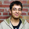 Amit Jakhu